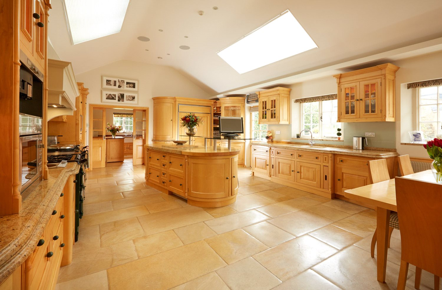 Additional photo for property listing at Todenham, Moreton-in-Marsh, Gloucestershire, GL56 Moreton In Marsh, Англия