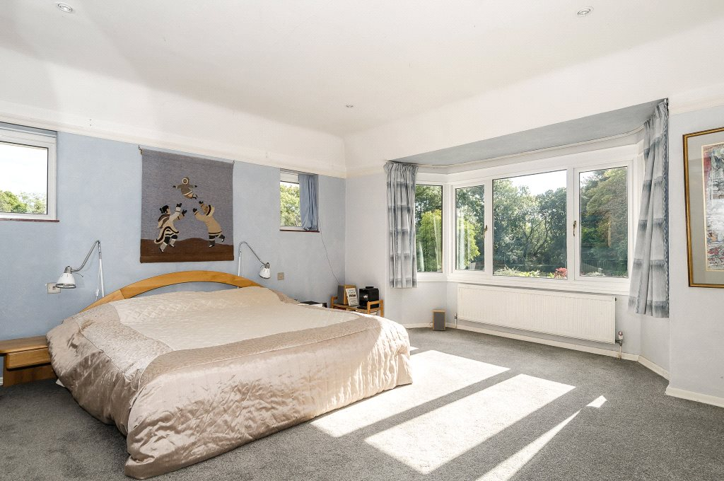 Additional photo for property listing at Spring Copse, Hinksey Hill, Oxford, Oxfordshire, OX1 Oxford, Anh Quốc