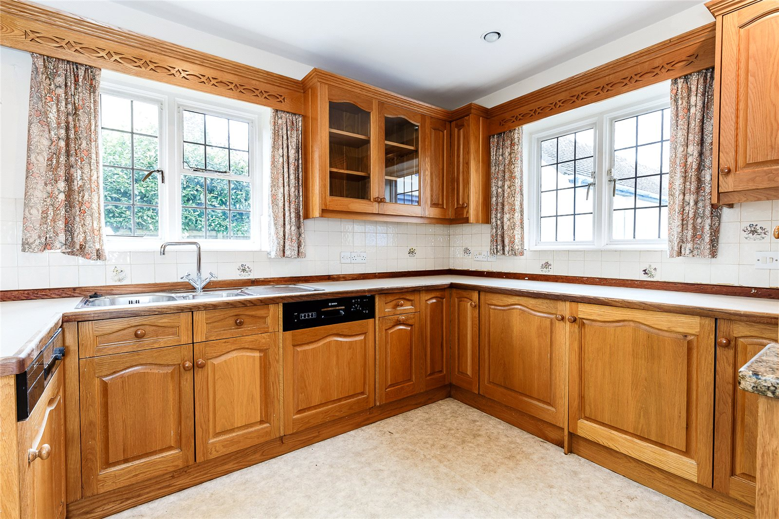 Additional photo for property listing at Oxford Road, Woodstock, Oxfordshire, OX20 Woodstock, 英格兰