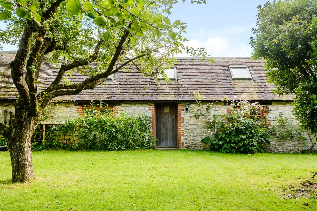Additional photo for property listing at Appleton Road, Cumnor, Oxford, OX2 Inghilterra