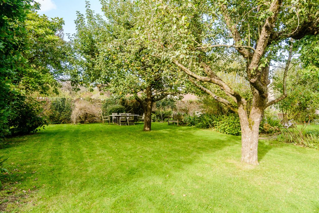 Additional photo for property listing at Appleton Road, Cumnor, Oxford, OX2 Inglaterra