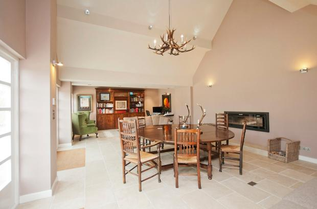 Additional photo for property listing at Spring Lane, Aston Tirrold, Didcot, Oxfordshire, OX11 Didcot, 英格兰