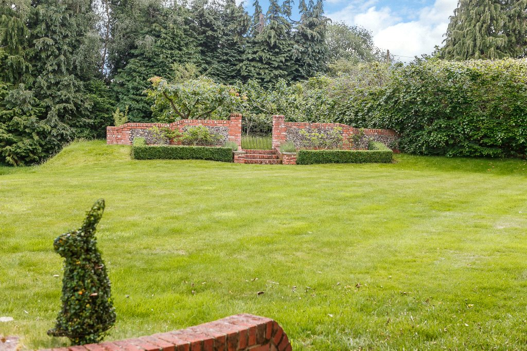 Additional photo for property listing at Kidmore Lane, Kidmore End, Reading, RG4 Reading, Inghilterra
