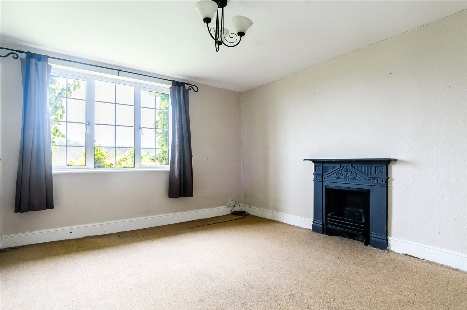 Additional photo for property listing at 1 & 2 Coxlands Cottages, Burnt Hill Road, Stanford Dingley, Reading, RG7 Reading, Inglaterra