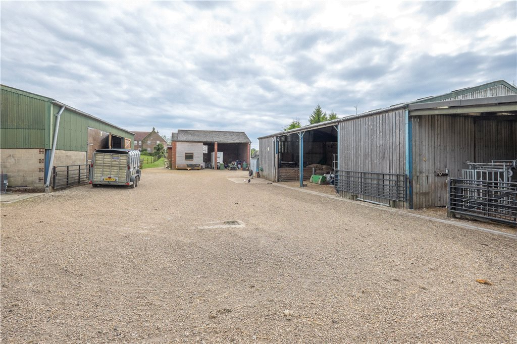 Additional photo for property listing at Carisbrooke, Newport, Isle of Wight, PO30 Newport, Англия