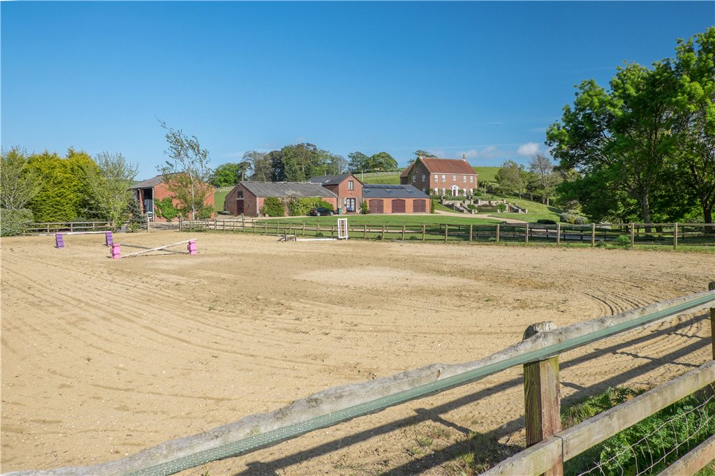 Additional photo for property listing at Carisbrooke, Newport, Isle of Wight, PO30 Newport, Αγγλια