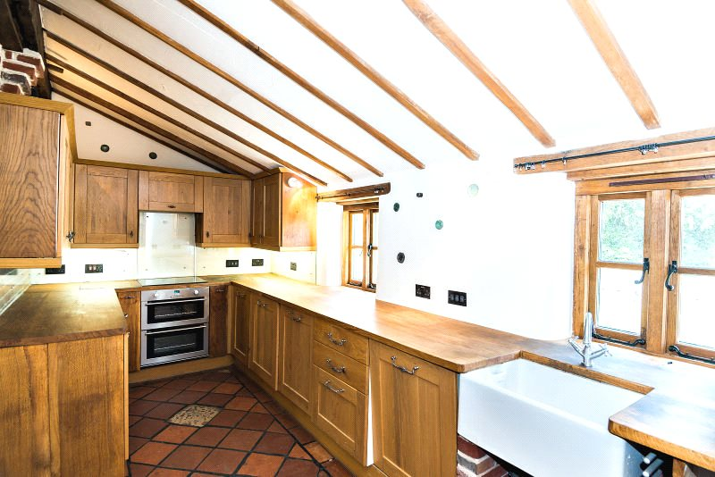 Additional photo for property listing at Hamptworth, Salisbury, SP5 Salisbury, England