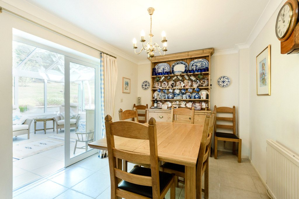 Additional photo for property listing at Rowe Hill, Holt, Wimborne, Dorset, BH21 Wimborne, Anh Quốc