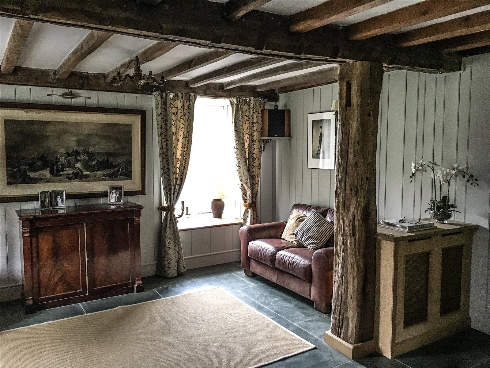 Additional photo for property listing at Llanbedr, Gwynedd, LL45 Gwynedd, Wales