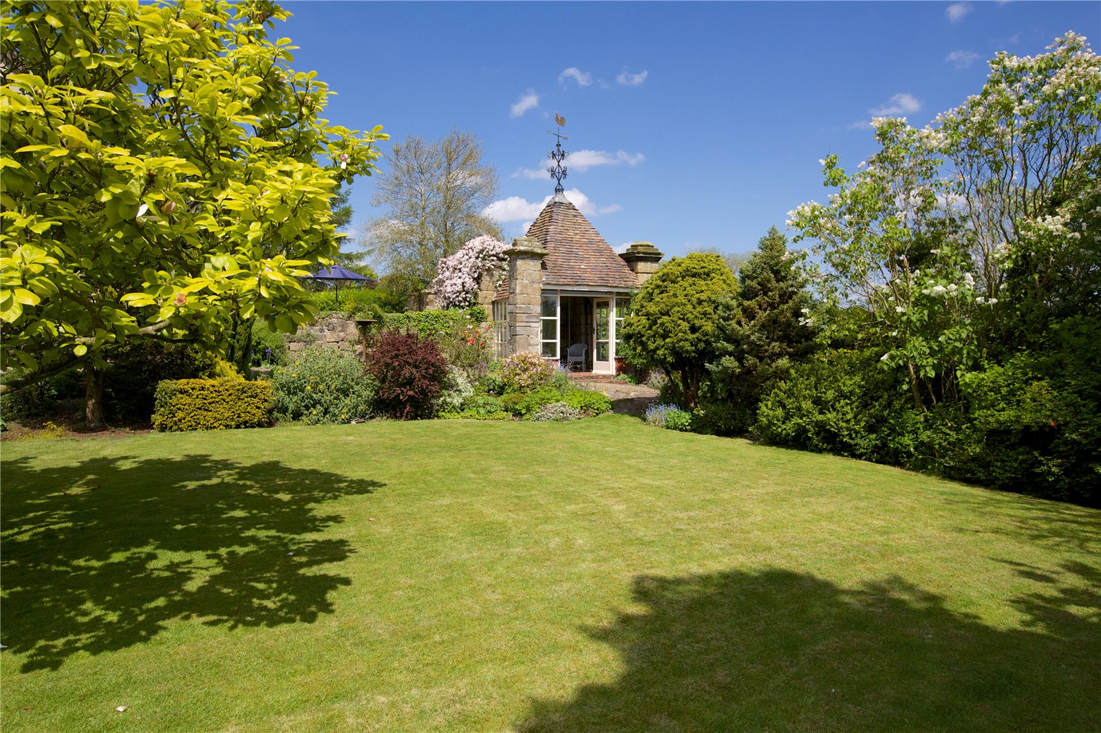 Additional photo for property listing at Church Lane, Little Wenlock, Shropshire, TF6 Little Wenlock, England