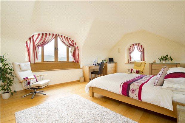 Additional photo for property listing at Llanegryn, Tywyn, Gwynedd, LL36 Gwynedd, Wales