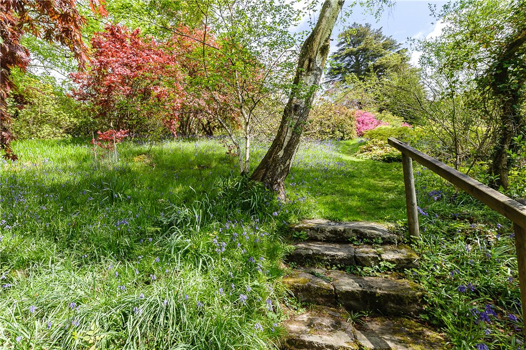Additional photo for property listing at Brithdir, Dolgellau, Gwynedd, LL40 Gwynedd, Wales