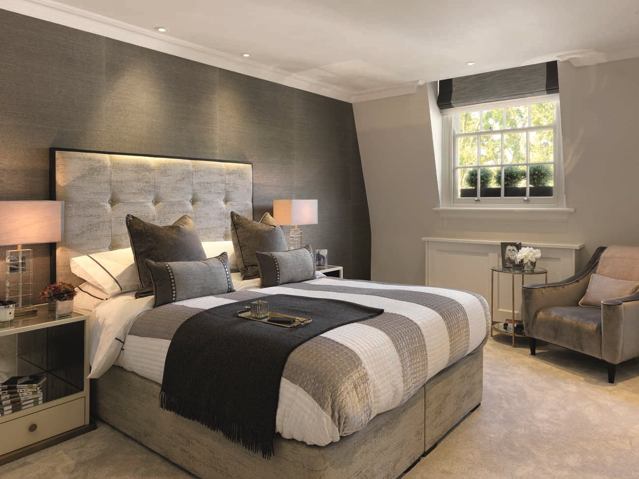 Apartments residences for sale at cork street mayfair london w1s - Vista Alegre Luxury Real Estate For Sale Christie S International Real Estate