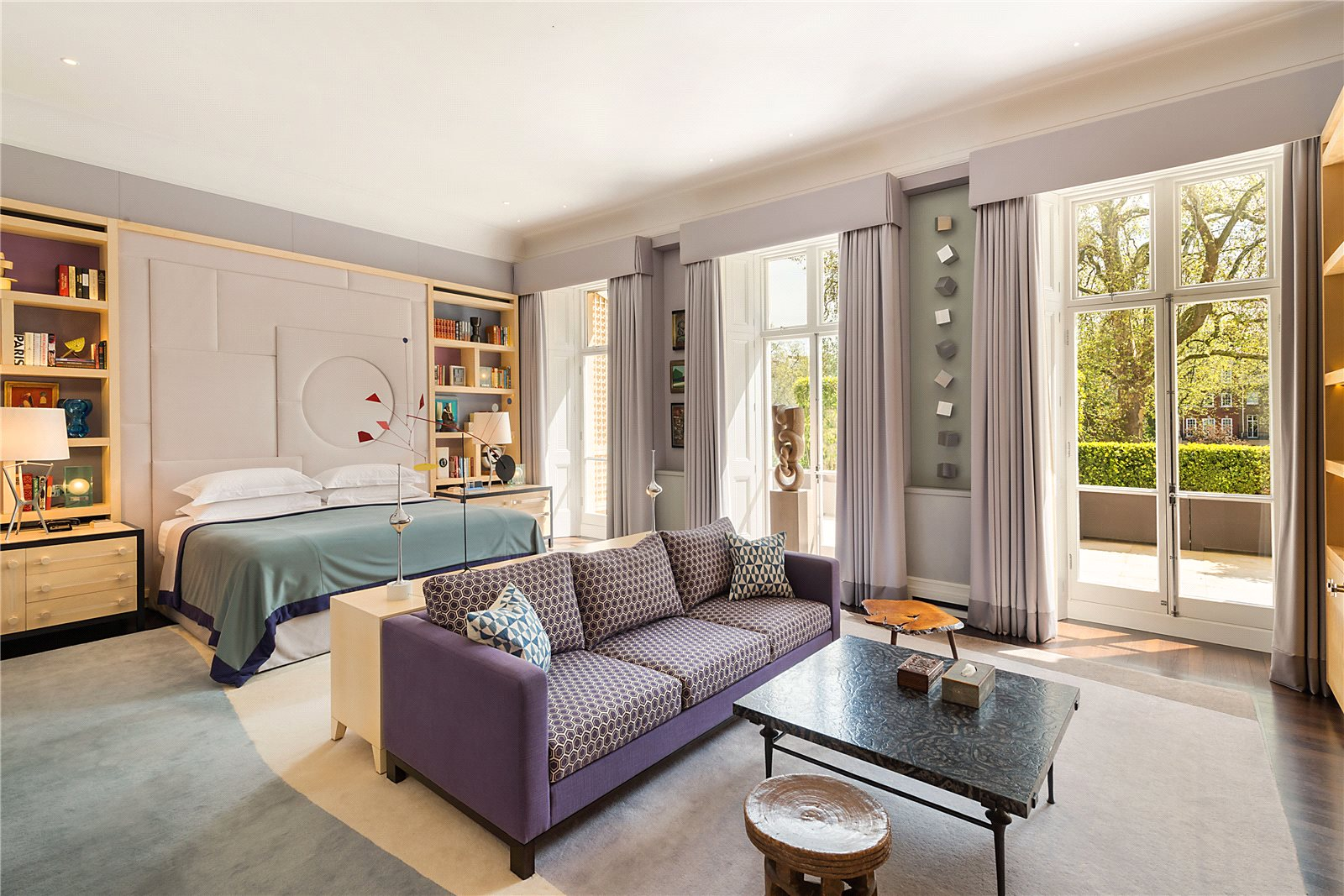 Apartments residences for sale at cork street mayfair london w1s - London And Vicinity Luxury Real Estate For Sale Christie S International Real Estate