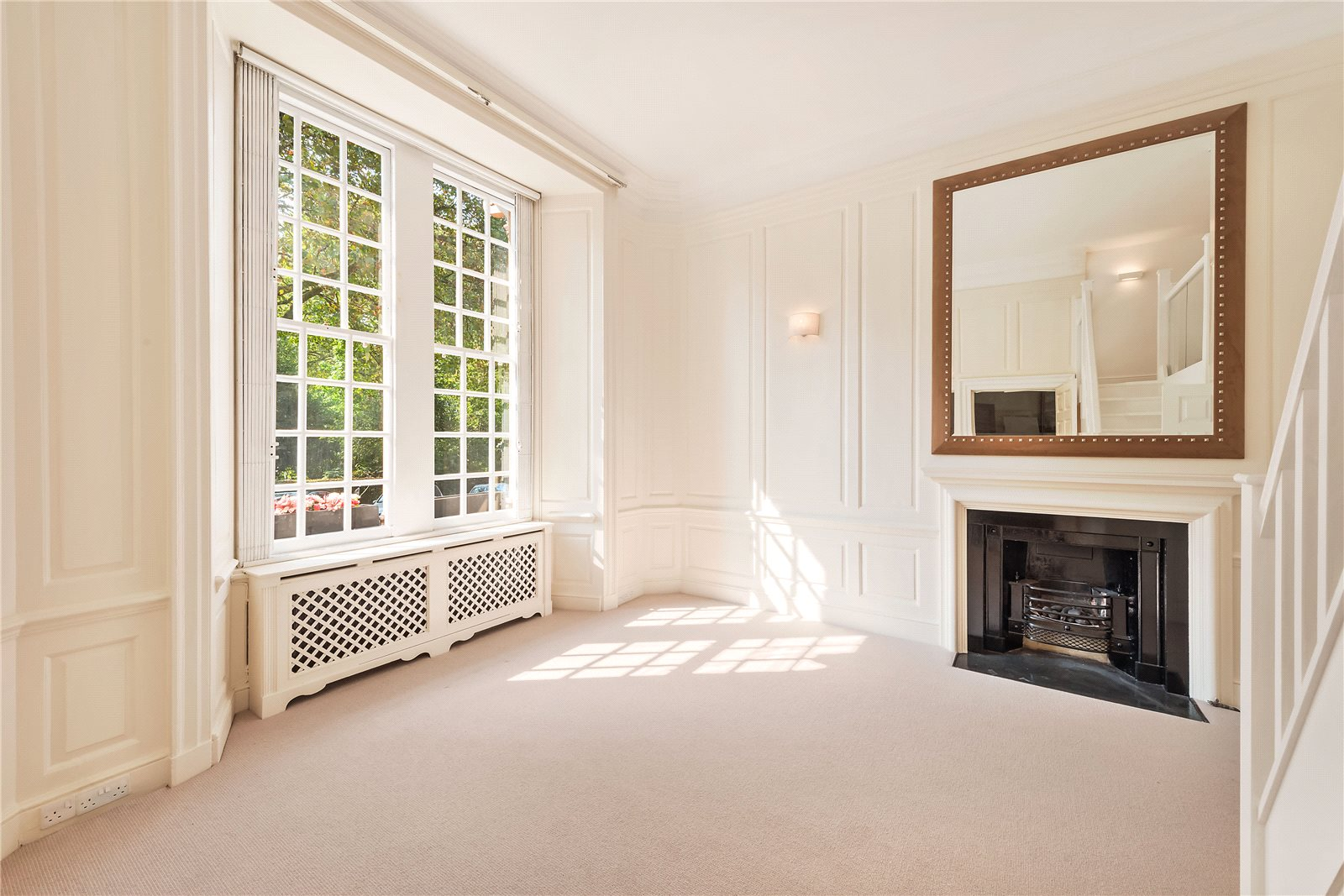 Additional photo for property listing at Hans Place, London, SW1X London, Inghilterra