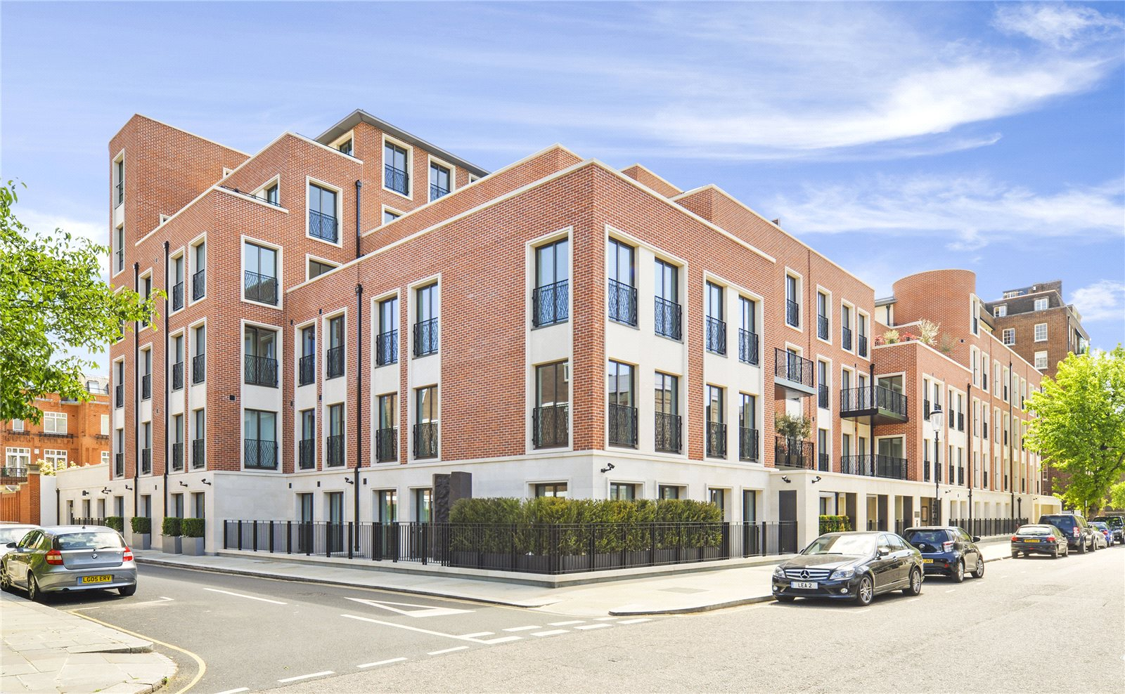Additional photo for property listing at Chelsea Manor Street, London, SW3 London, イギリス