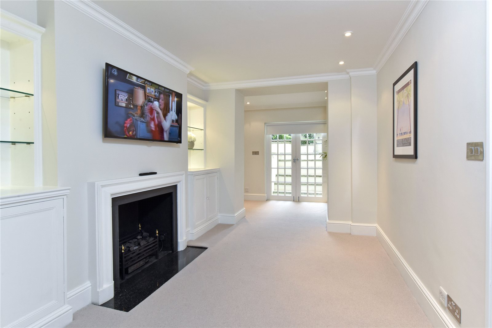 Additional photo for property listing at Chester Row, London, SW1W London, Inglaterra