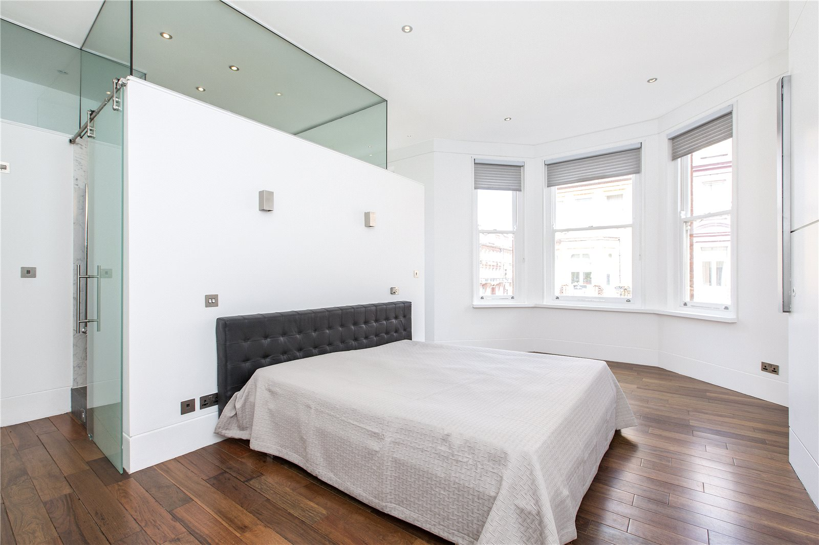 Additional photo for property listing at Brechin Place, South Kensington, London, SW7 South Kensington, London, Angleterre