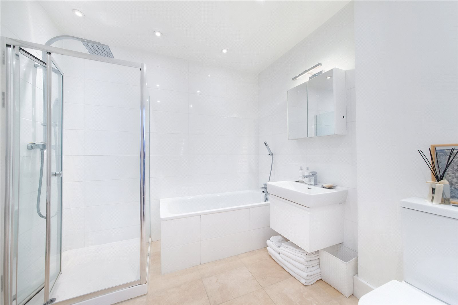 Additional photo for property listing at Queen's Gate, London, SW7 London, 영국