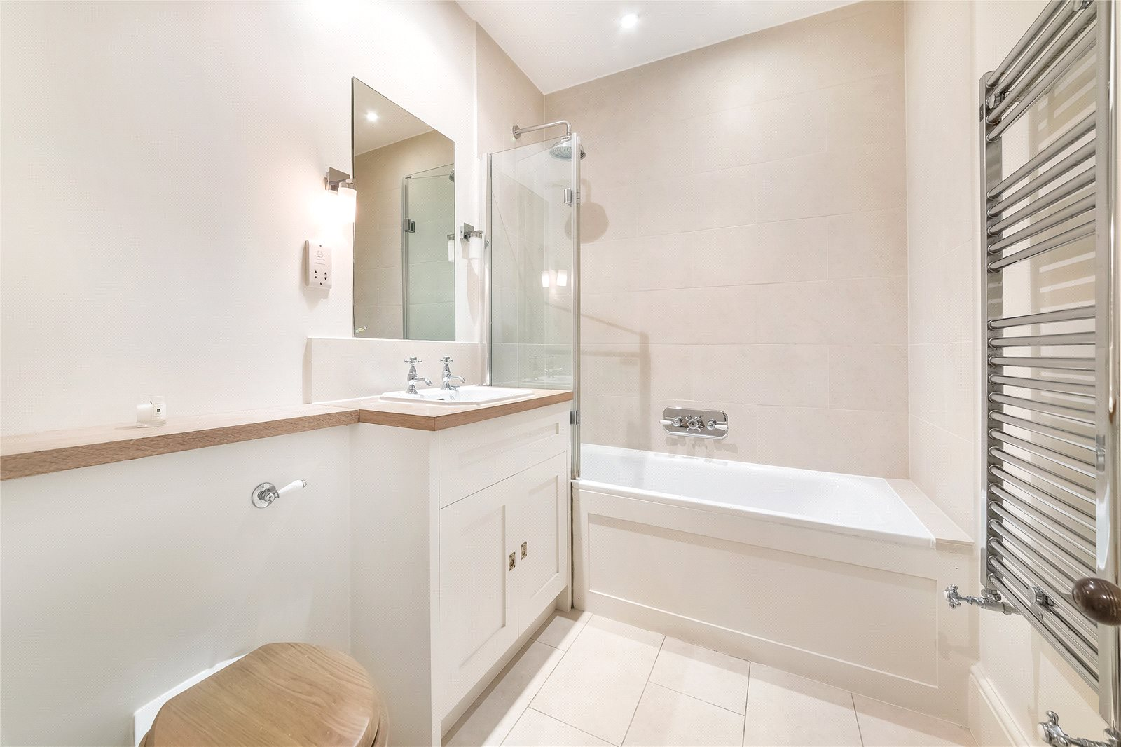 Additional photo for property listing at Brechin Place, South Kensington, London, SW7 South Kensington, London, Англия