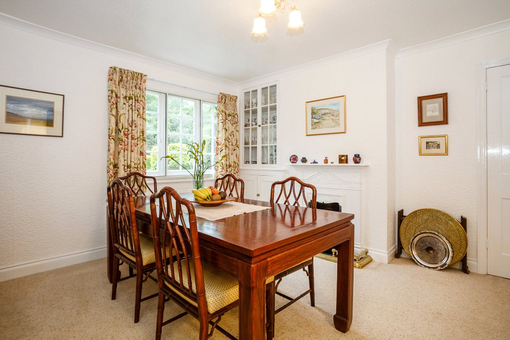 Additional photo for property listing at Childwick Green, Childwickbury, St. Albans, Hertfordshire, AL3 St Albans, Inglaterra