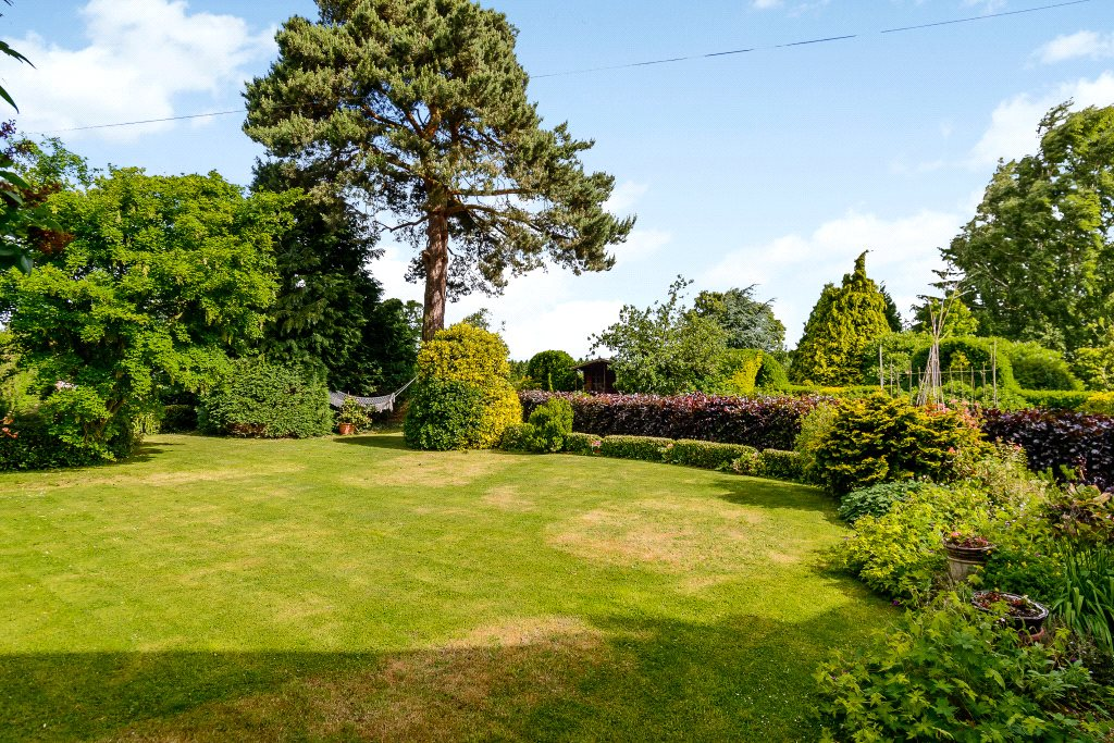 Additional photo for property listing at Childwick Green, Childwickbury, St. Albans, Hertfordshire, AL3 St Albans, イギリス