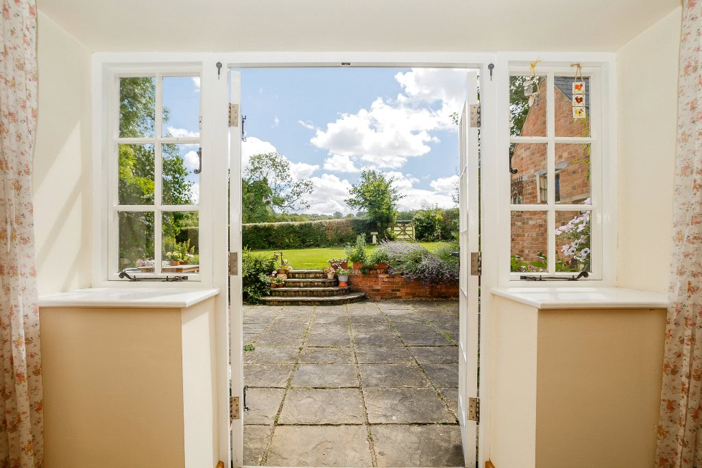 Additional photo for property listing at Second Drift, Wothorpe, Stamford, Lincolnshire, PE9 Stamford, 英格蘭