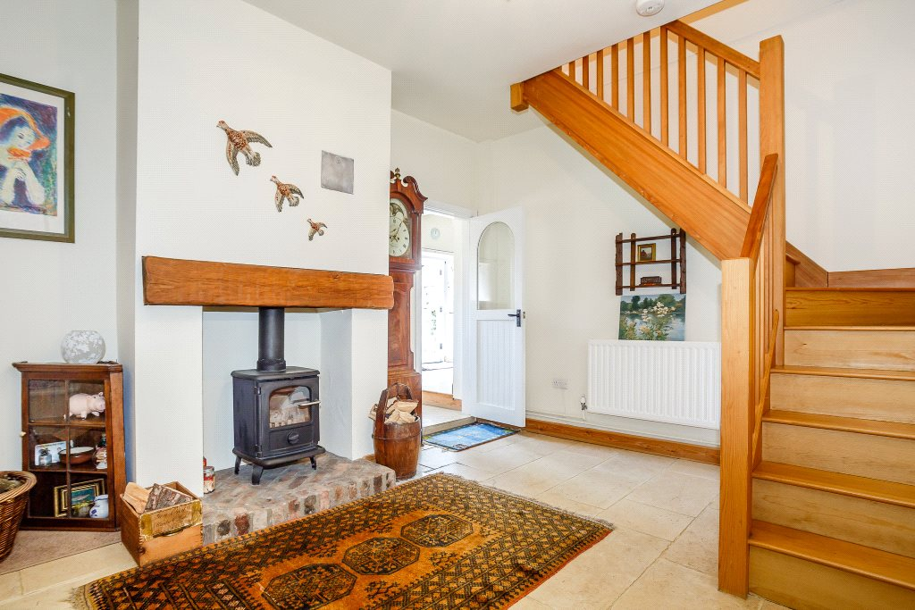 Additional photo for property listing at Second Drift, Wothorpe, Stamford, Lincolnshire, PE9 Stamford, Inglaterra