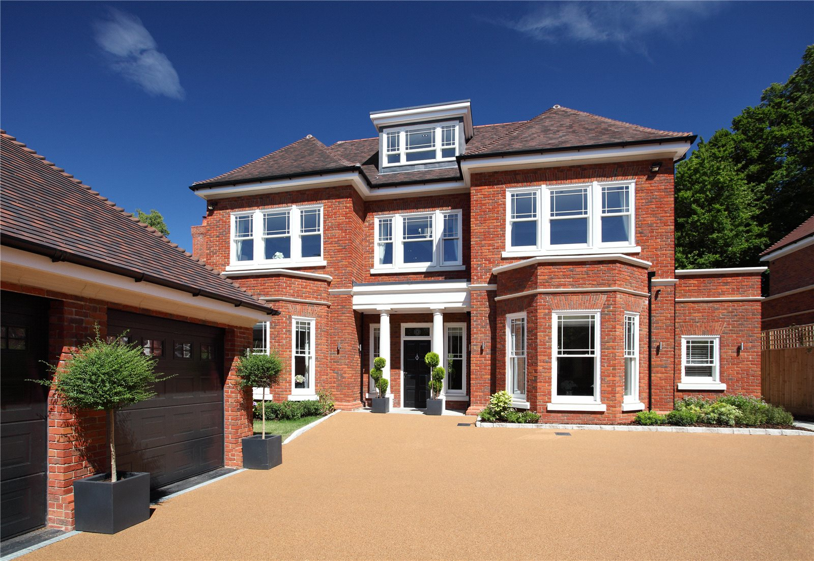 Additional photo for property listing at London Road, Ascot, Berkshire, SL5 Ascot, Inghilterra