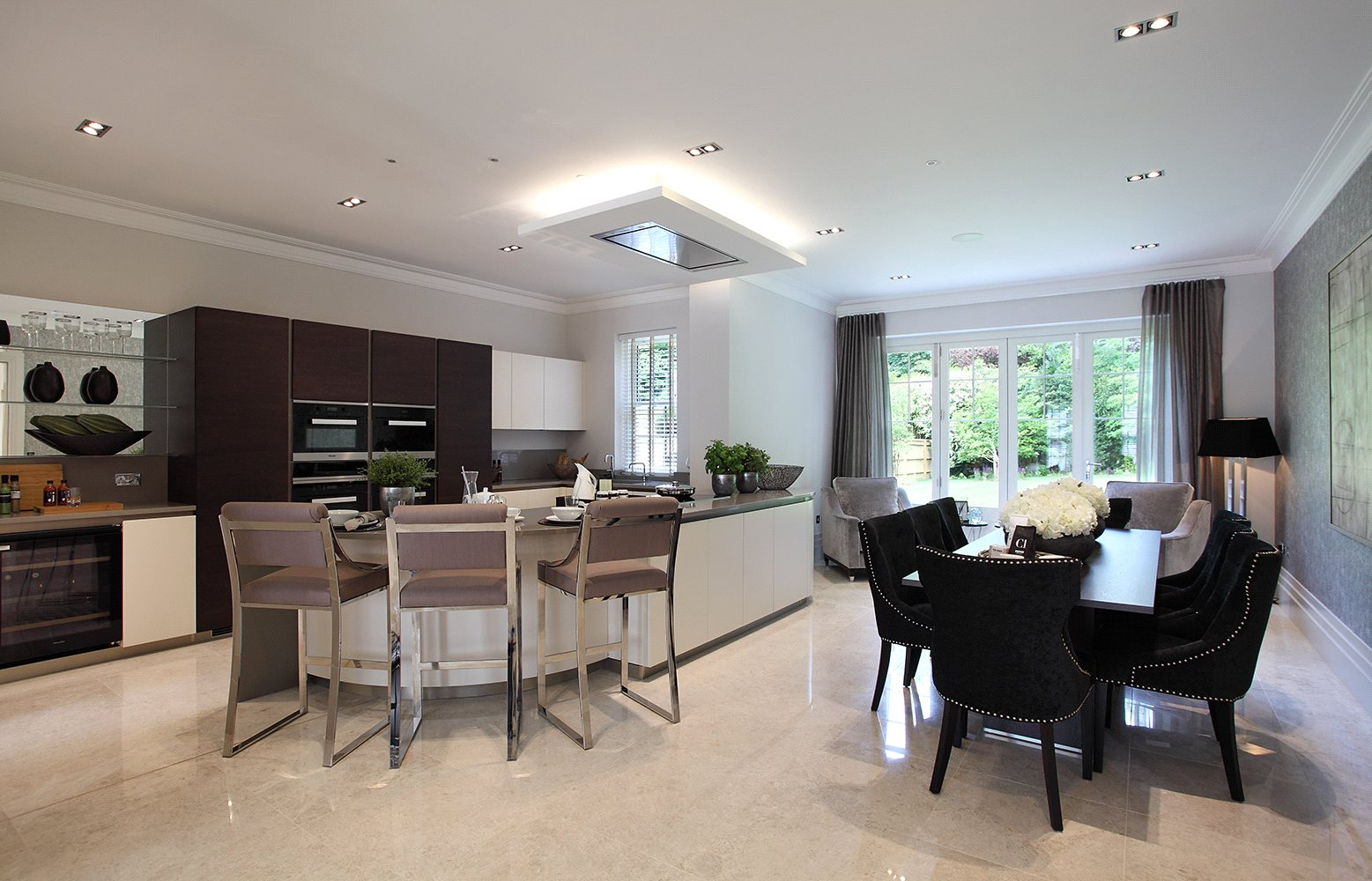 Additional photo for property listing at London Road, Ascot, Berkshire, SL5 Ascot, 영국