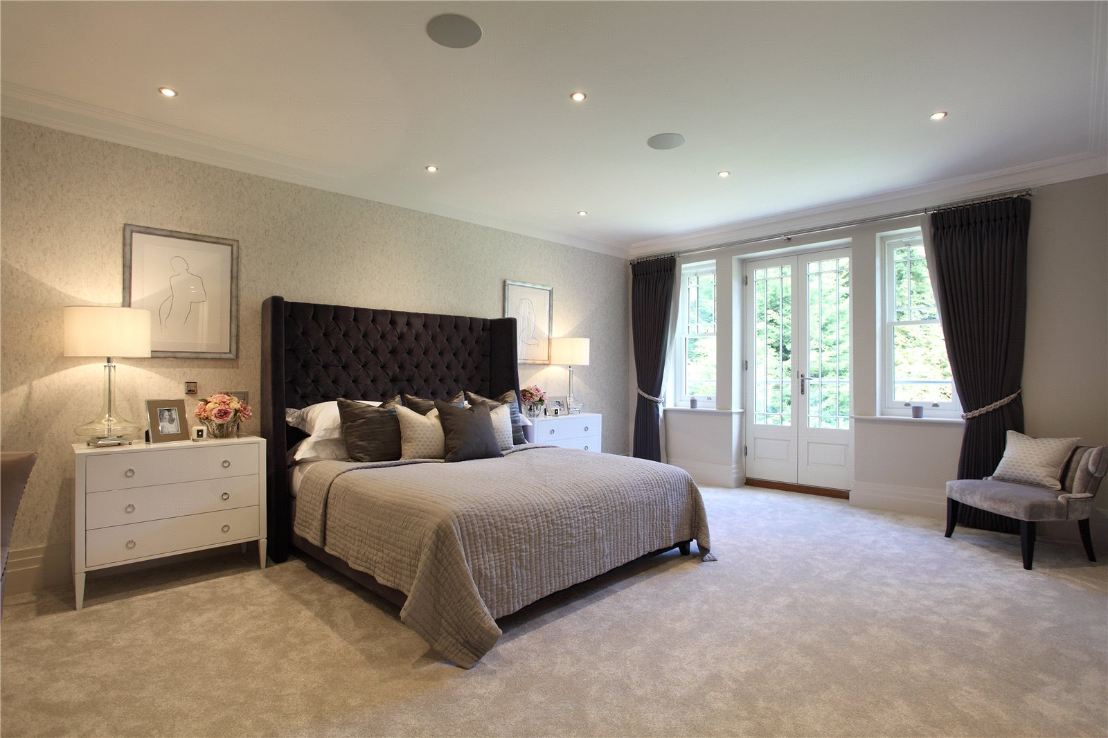 Additional photo for property listing at Imperial Row, Ascot, Berkshire, SL5 Ascot, Inglaterra