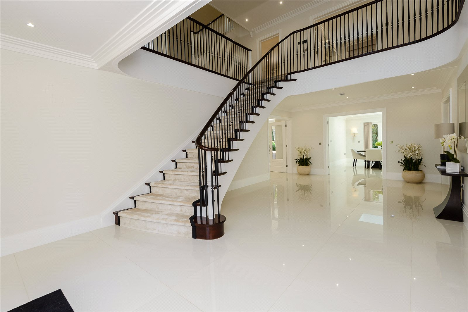Additional photo for property listing at Whynstones Road, Ascot, Berkshire, SL5 Ascot, Engeland