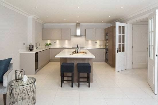Appartement pour l Vente à High Peak, London Road, Sunningdale, Berkshire, SL5 Sunningdale, Angleterre