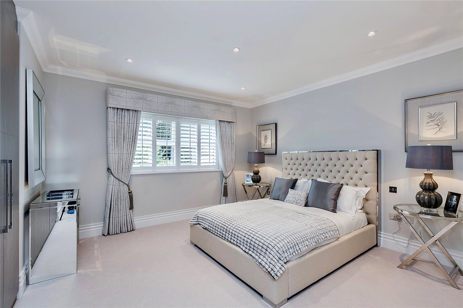 Additional photo for property listing at Northcroft Road, Englefield Green, TW20 Englefield Green, Αγγλια
