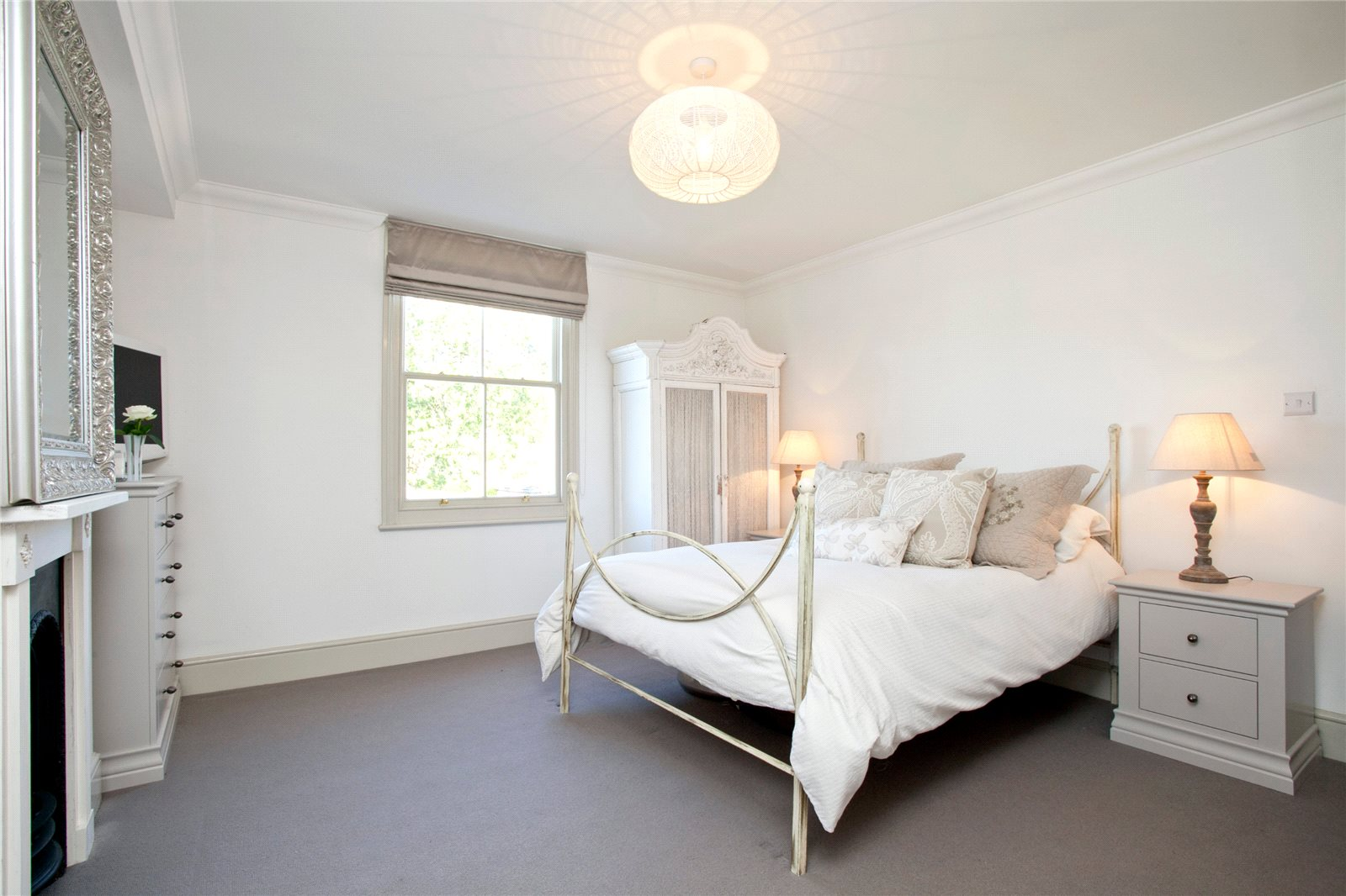 Additional photo for property listing at New Road, Ascot, Berkshire, SL5 Ascot, 영국