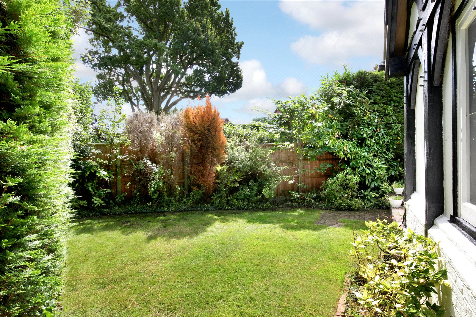 Additional photo for property listing at Grant Walk, Ascot, Berkshire, SL5 Ascot, 영국