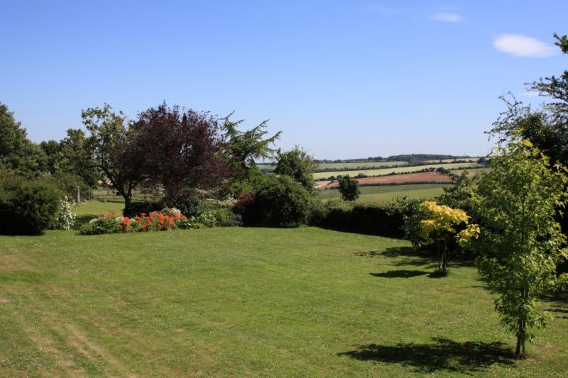 Additional photo for property listing at Bower Lane, Eynsford, Kent, DA4 Kent, Αγγλια