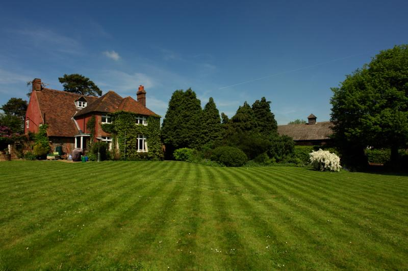 Additional photo for property listing at Bower Lane, Eynsford, Kent, DA4 Kent, 英格兰