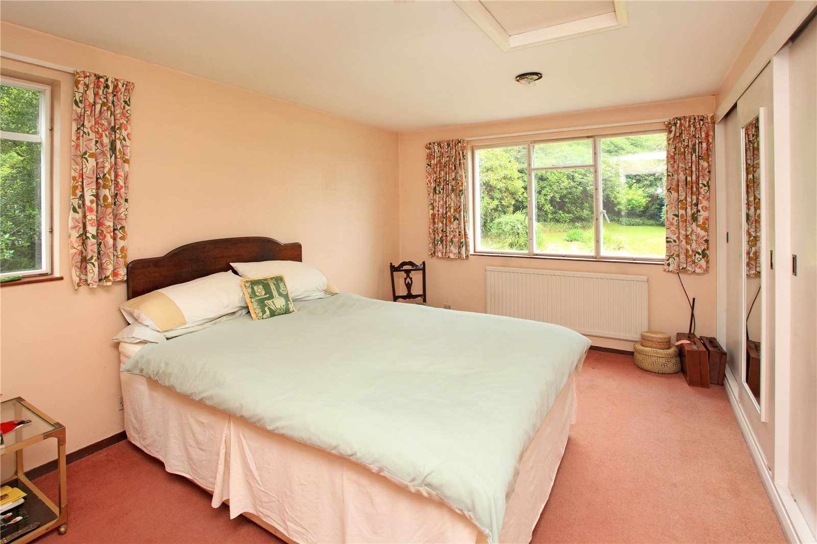 Additional photo for property listing at Woodside Road, Sevenoaks, Kent, TN13 Sevenoaks, Inglaterra