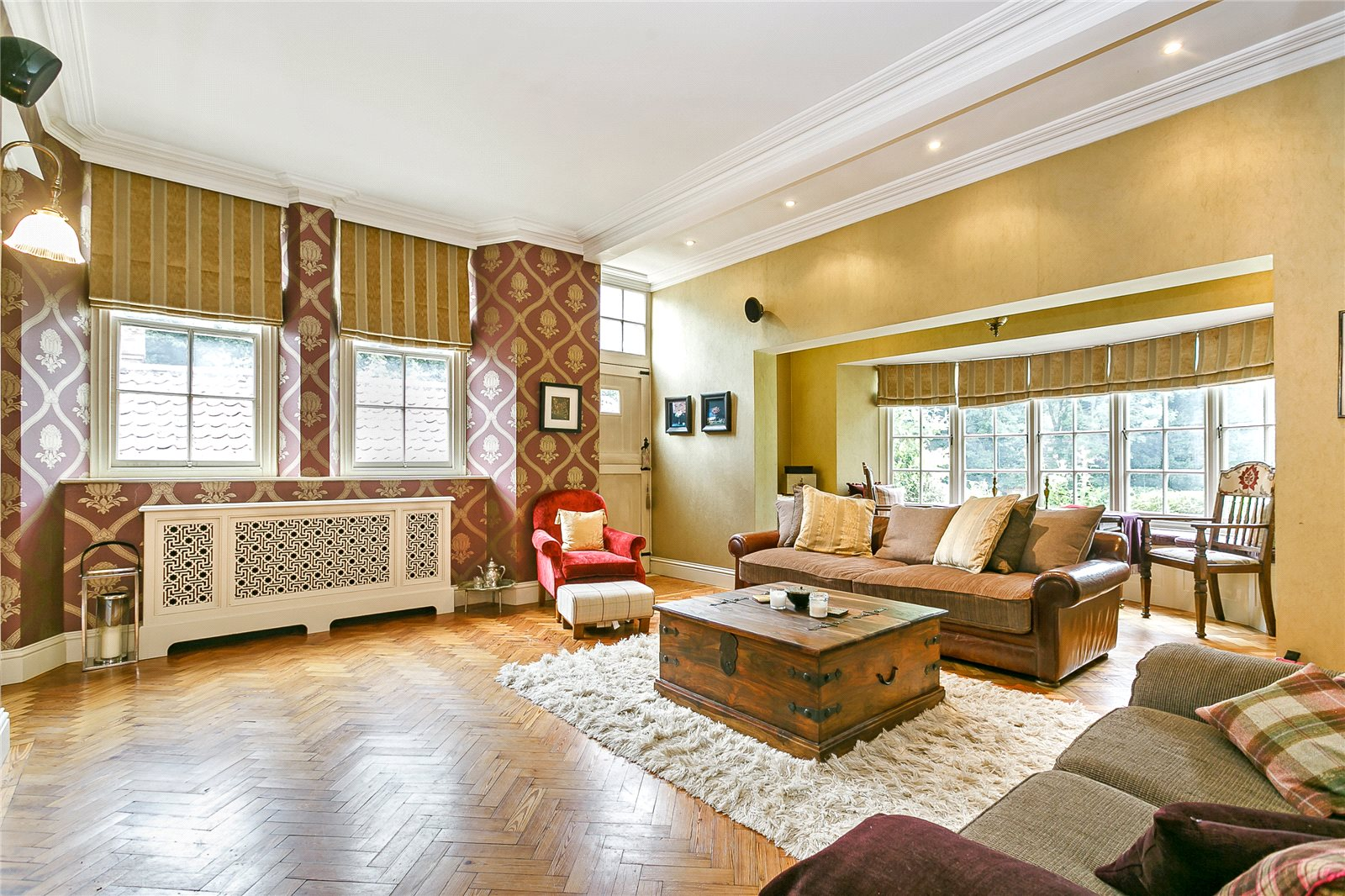 Additional photo for property listing at Croydon Road, Bromley, BR2 Angleterre