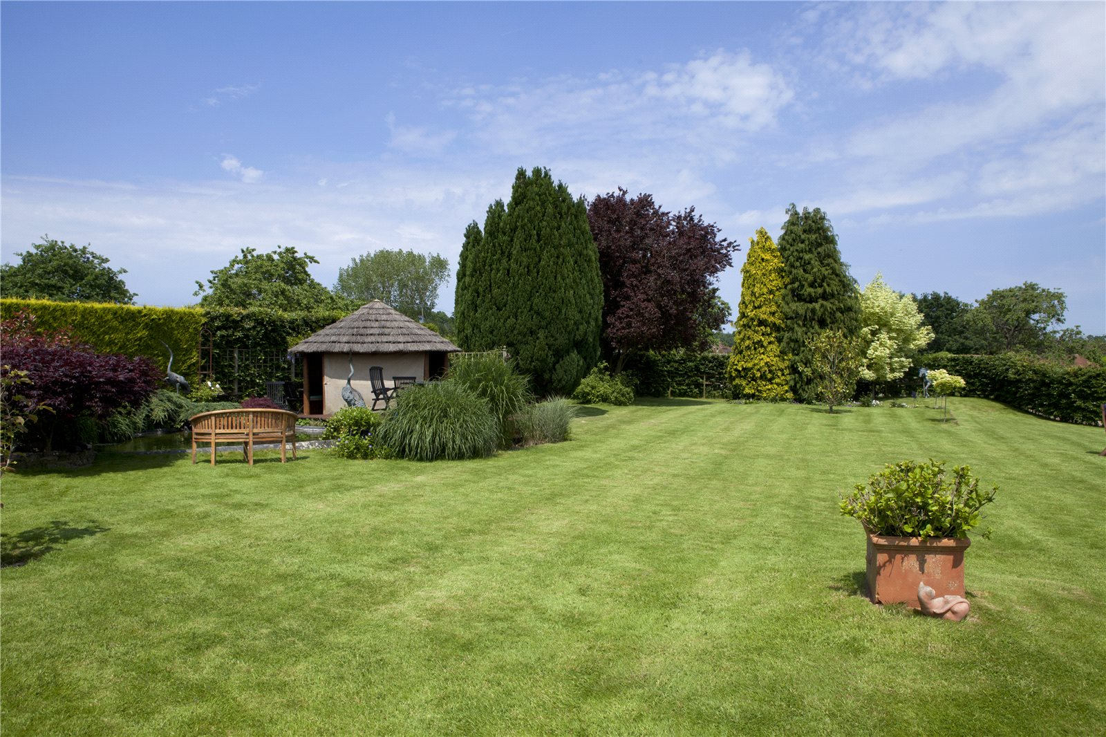 Additional photo for property listing at Maidstone Road, Nettlestead, Maidstone, Kent, ME18 Maidstone, Ingiltere