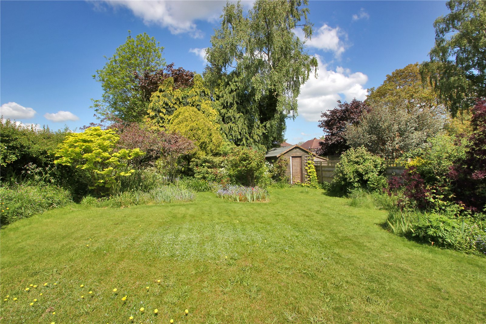 Additional photo for property listing at Downsview Road, Sevenoaks, Kent, TN13 Sevenoaks, England