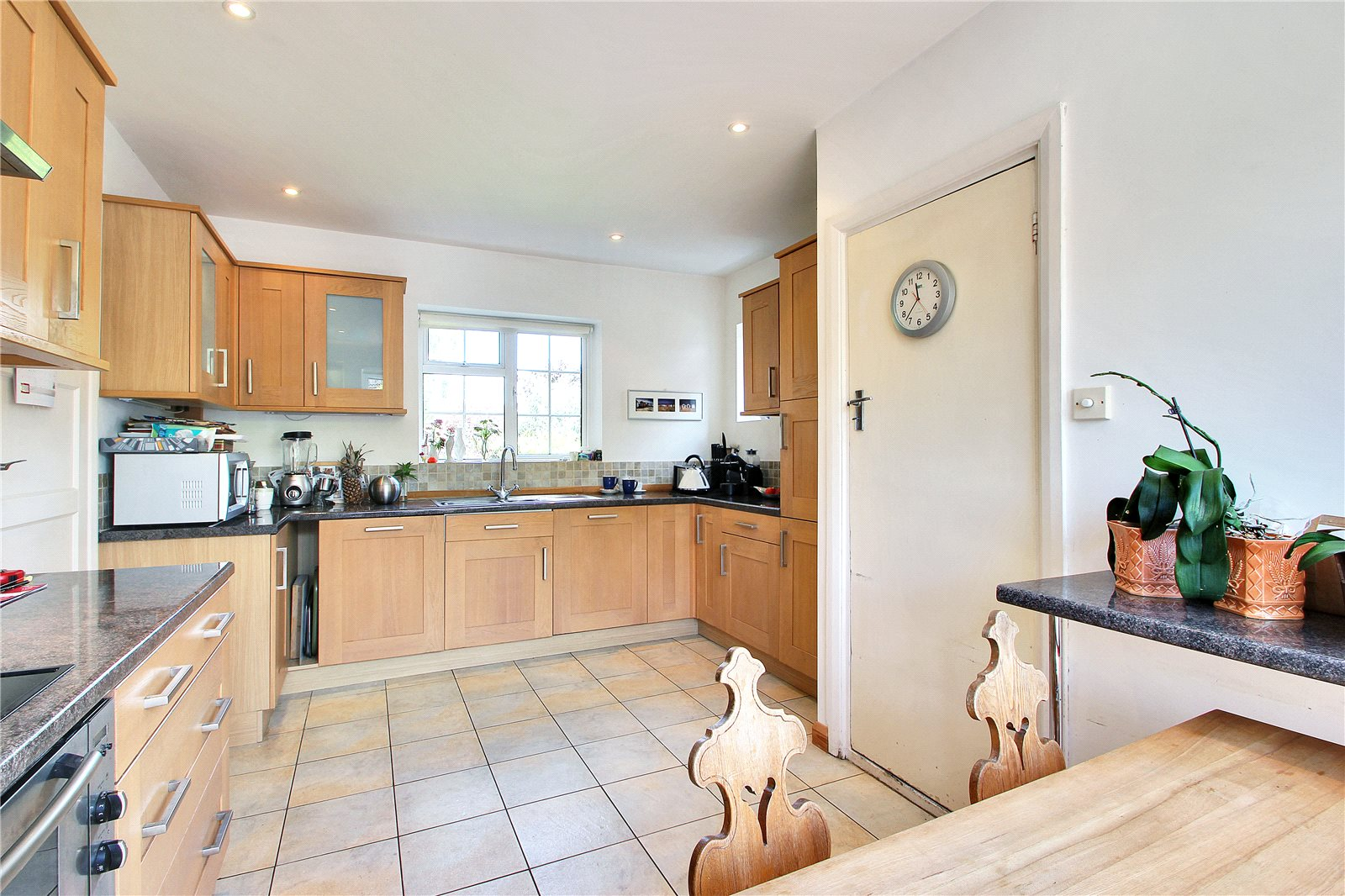 Additional photo for property listing at Downsview Road, Sevenoaks, Kent, TN13 Sevenoaks, Angleterre