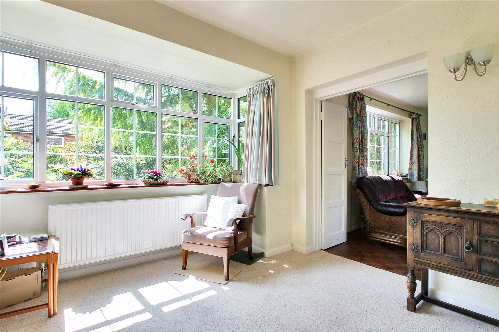 Additional photo for property listing at Downsview Road, Sevenoaks, Kent, TN13 Sevenoaks, Inglaterra