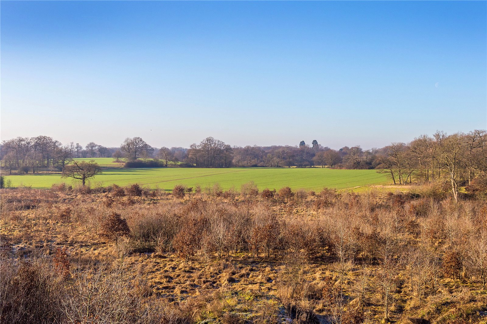 Additional photo for property listing at Toys Hill Road, Toys Hill, Edenbridge, Kent, TN8 Edenbridge, 英格蘭