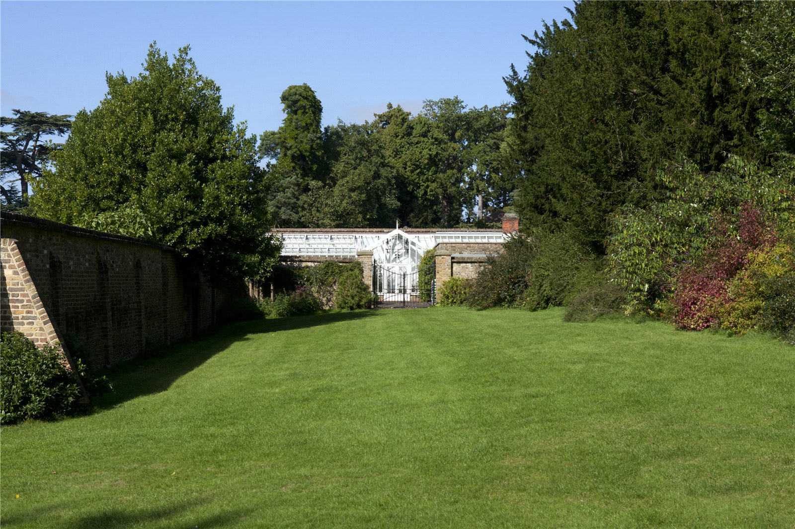Additional photo for property listing at Penshurst Road, Penshurst, Tonbridge, Kent, TN11 Tonbridge, Inglaterra
