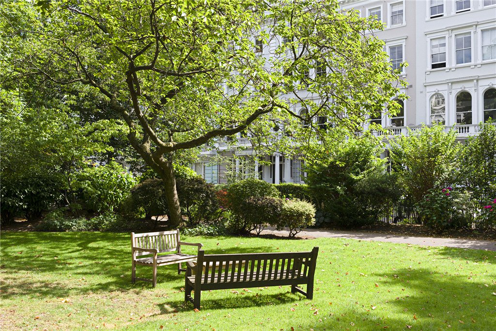 Additional photo for property listing at Cornwall Gardens, South Kensington, London, SW7 South Kensington, London, 英格蘭