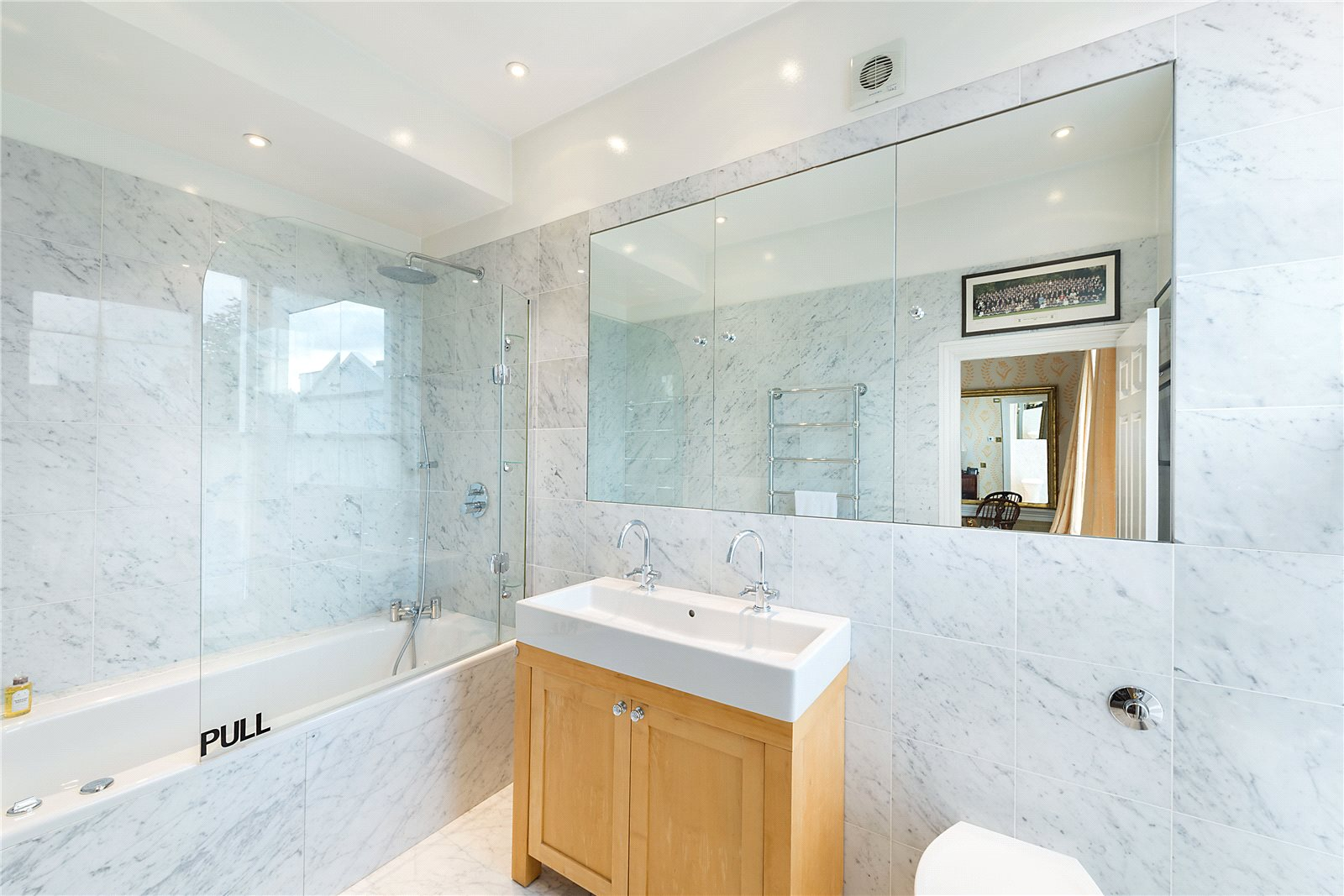 Additional photo for property listing at Elm Park Road, Chelsea, London, SW3 Chelsea, London, Anh Quốc