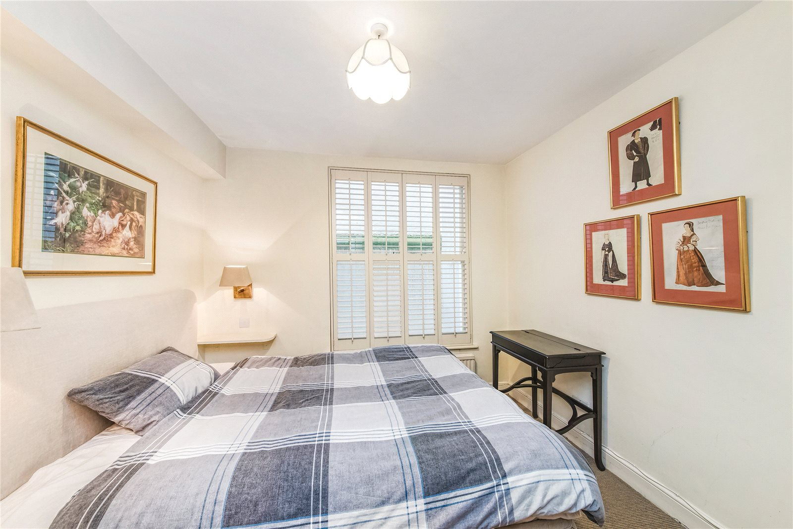 Additional photo for property listing at Princes Gate, South Kensington, London, SW7 South Kensington, London, Anh Quốc