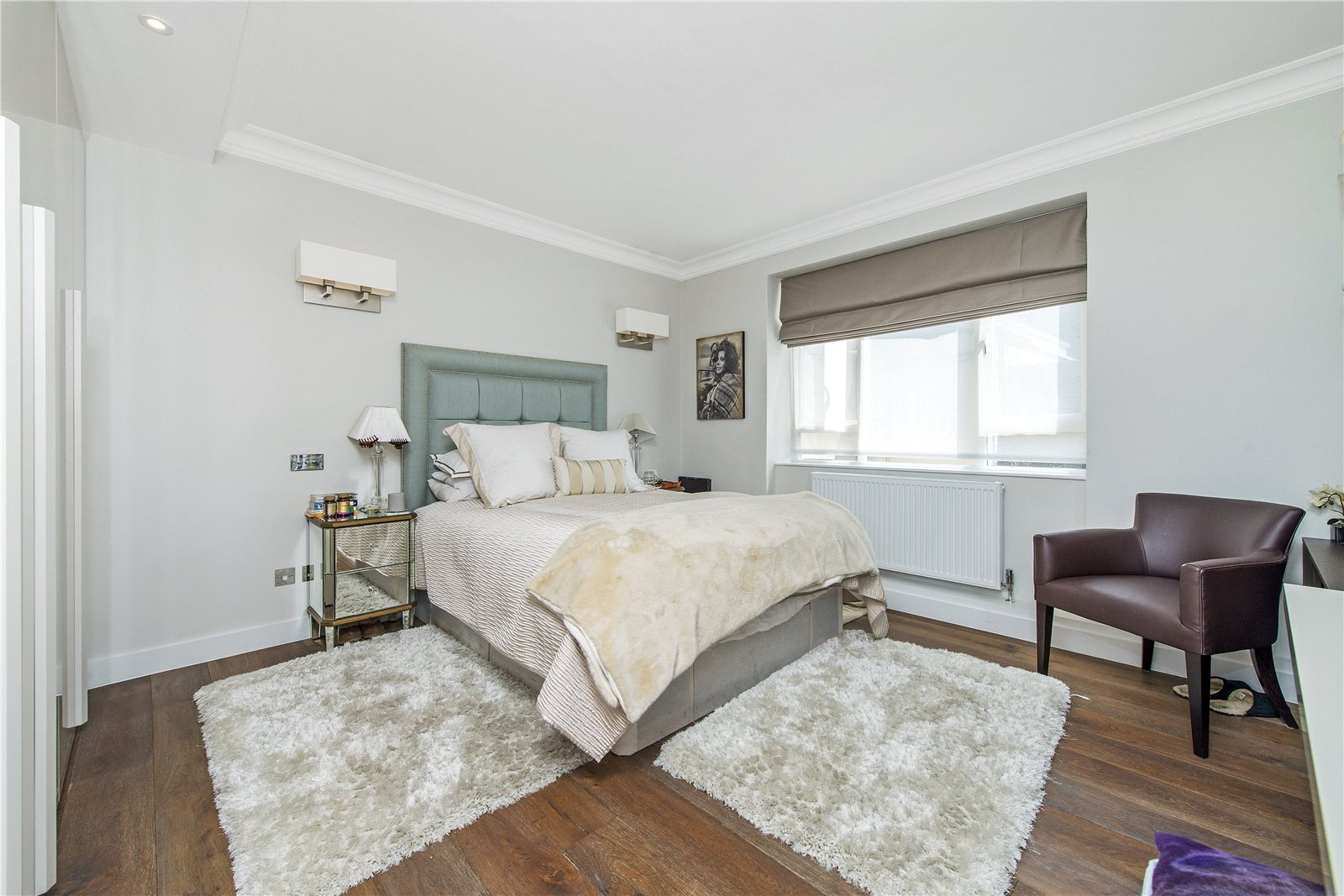 Additional photo for property listing at Petersham House, 29-37 Harrington Road, South Kensington, London, SW7 South Kensington, London, Anh Quốc